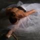 Boutique Deka-Danse - Theatrical & Halloween Costumes & Masks - 819-663-6414