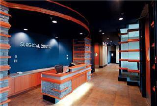 False Creek Healthcare Centre - Photo 5