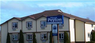 Mount Peyton Hotel - Photo 4