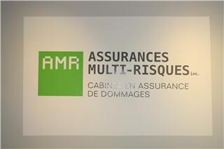 AMR Assurances Multi-Risques Inc - Photo 1