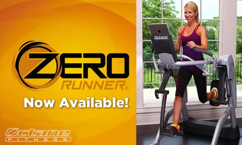 Spartan Fitness Equipment - Photo 6