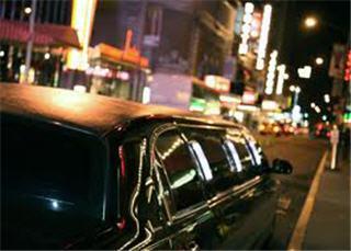 VIP Style Limousine - Photo 7