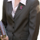 Wendy L Everson Law - Avocats - 250-665-6869
