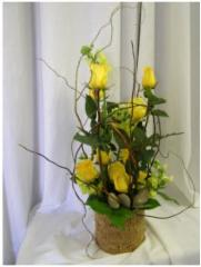 Shig's Flowers - Photo 3