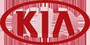 Central Kia - Photo 2