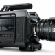 Cinéfilms & Vidéo Productions Inc - Film Studios & Producers - 514-932-9794