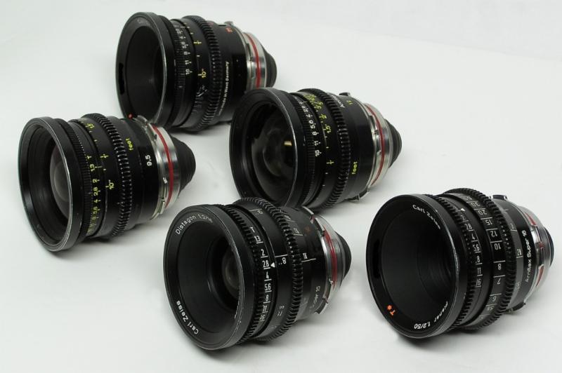 Cinéfilms & Vidéo Productions Inc - Photo 3
