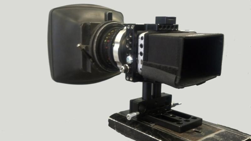 Cinéfilms & Vidéo Productions Inc - Photo 2
