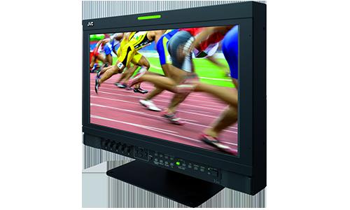 Cinéfilms & Vidéo Productions Inc - Photo 4