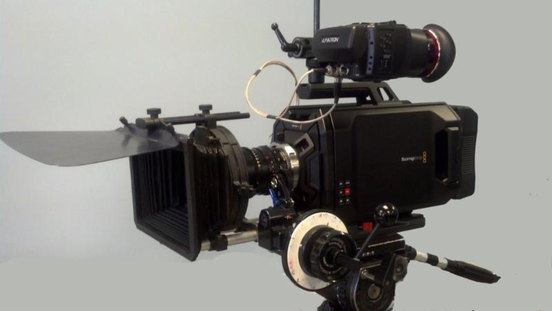 Cinéfilms & Vidéo Productions Inc - Photo 7