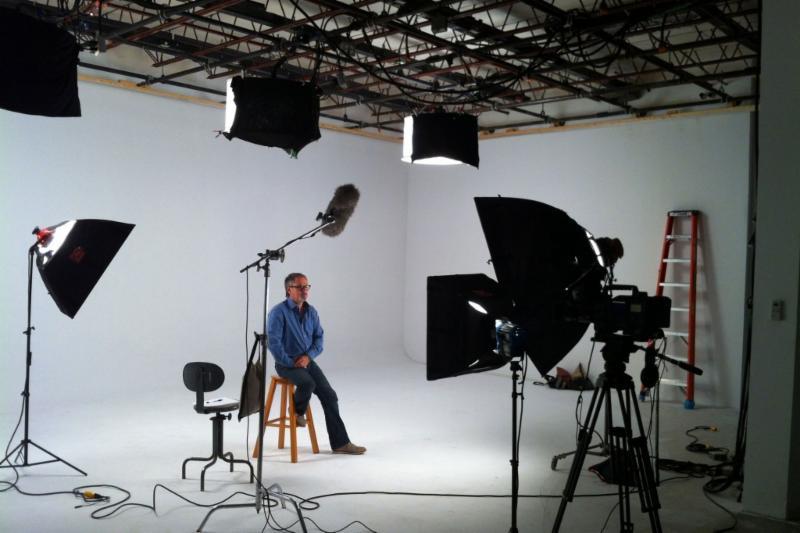 Cinéfilms & Vidéo Productions Inc - Photo 5