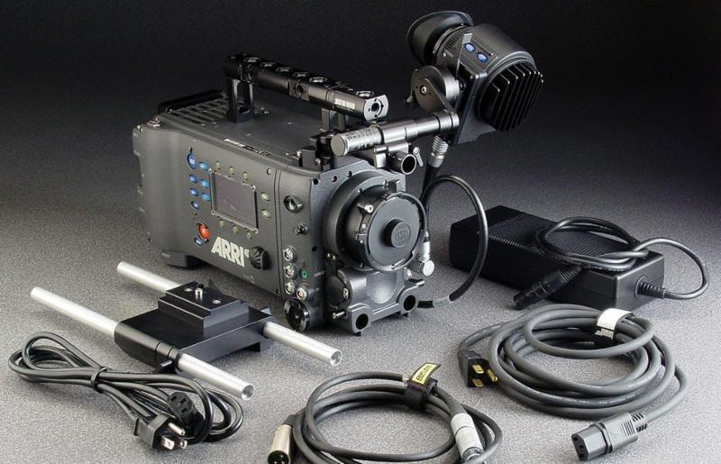 Cinéfilms & Vidéo Productions Inc - Photo 6