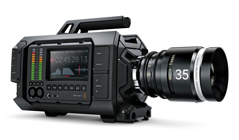 Cinéfilms & Vidéo Productions Inc - Photo 1