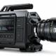 Cinéfilms & Vidéo Productions Inc - Studios de cinéma et producteurs de films - 514-932-9794