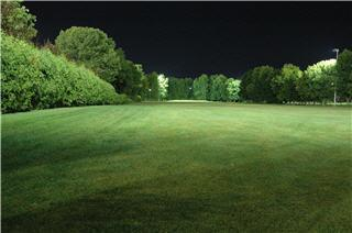 Club De Golf UFO - Photo 6