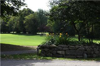 Club De Golf UFO - Photo 8