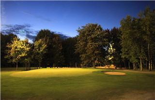 Club De Golf UFO - Photo 5