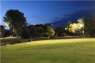Club de Golf U F O - Photo 6
