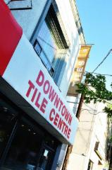 Home Hardware - Photo 1