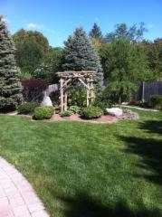 Brayford Sod Farms Inc - Photo 10