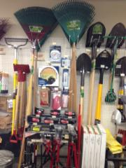 Perkins Home Building Centre - Home Hardware - Photo 8