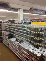 Perkins Home Building Centre - Home Hardware - Photo 7