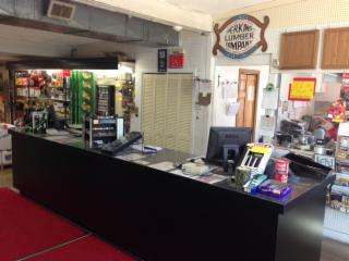 Perkins Home Building Centre - Home Hardware - Photo 3