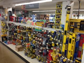 Perkins Home Building Centre - Home Hardware - Photo 10