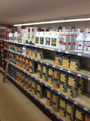 Perkins Home Building Centre - Home Hardware - Photo 4
