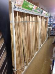 Perkins Home Building Centre - Home Hardware - Photo 5