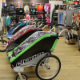 Spin Sport Inc - Sporting Goods Stores - 418-296-8282