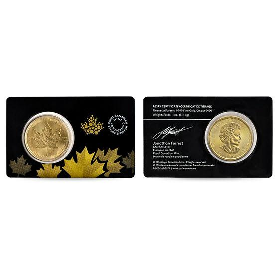 Collectibles Canada Coin And Currency Store - Photo 10