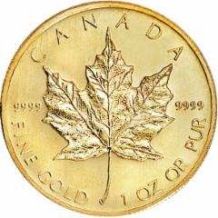 Collectibles Canada Coin And Currency Store - Photo 2