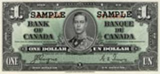 Collectibles Canada Coin And Currency Store - Photo 1