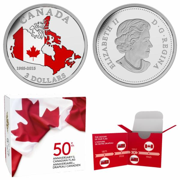 Collectibles Canada Coin And Currency Store - Photo 11