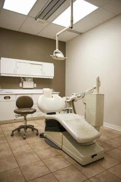 Centre Dentaire Familial Le Gardeur - Photo 3