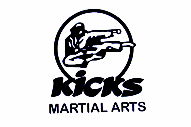 Kicks Martial Arts - Photo 1