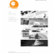 Nsignia Design - Web Design & Development - 416-554-6383