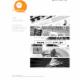 Nsignia Design - Développement et conception de sites Web - 416-554-6383
