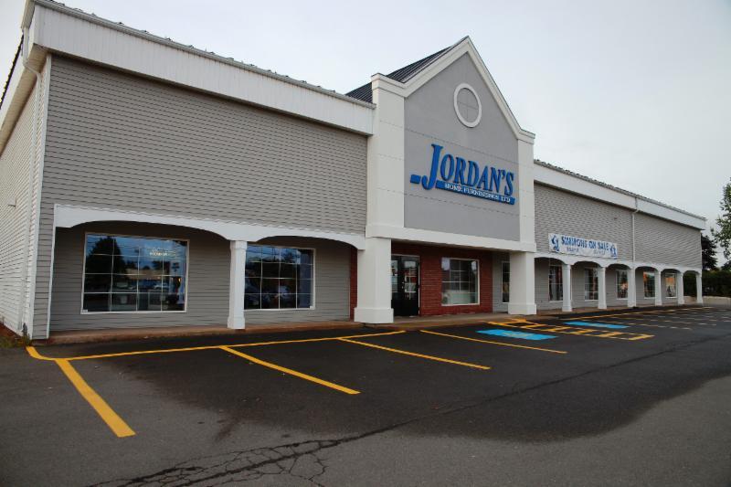 Jordan's Home Furnishings Ltd - Photo 1