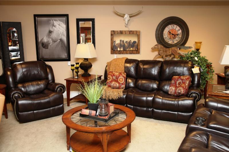 Jordan's Home Furnishings Ltd - Photo 5