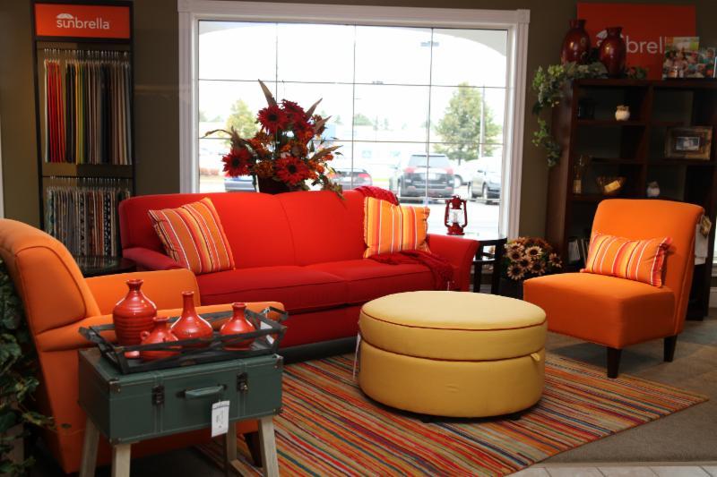 Jordan's Home Furnishings Ltd - Photo 4
