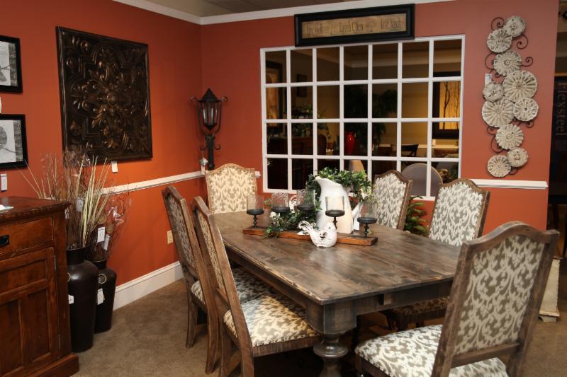 Jordan's Home Furnishings Ltd - Photo 2