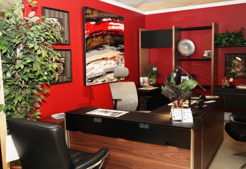 Jordan's Home Furnishings Ltd - Photo 7