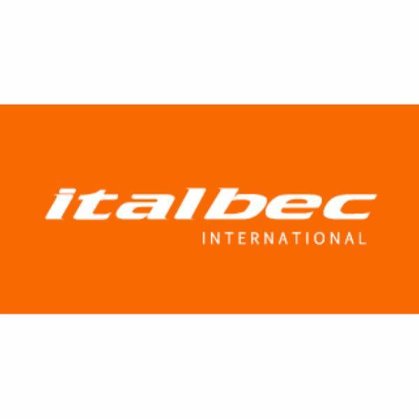 Italbec - Photo 2