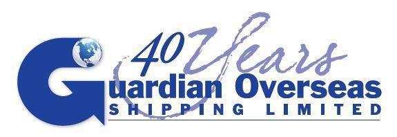 Guardian Overseas Shipping Ltd - Photo 2