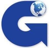 Guardian Overseas Shipping Ltd - Photo 1