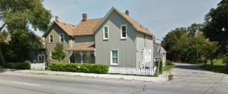 Kreston GTA - Photo 1