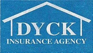 Dyck Insurance Agency (Wetaskiwin) Ltd - Photo 1