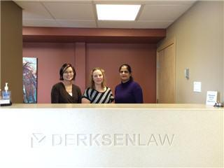Derksen Law - Photo 3
